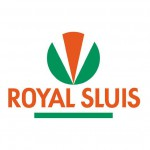 royal-sluis